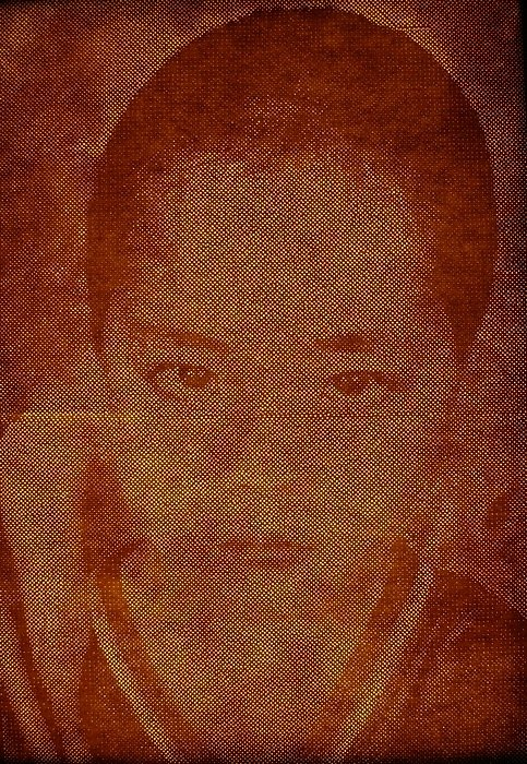 Portrait-in-Fukushima-punched-and-backlit-paper-50x40-cm.jpg