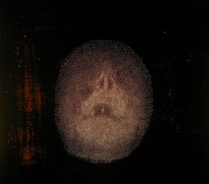 21-grams-portrait-punched-and-backlit-paper-35x40-cm.JPG
